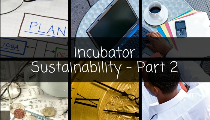 Incubator Sustainability 2 Menu Image