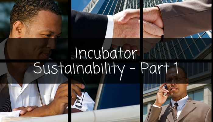 Incubator Sustainability 1 Menu Image