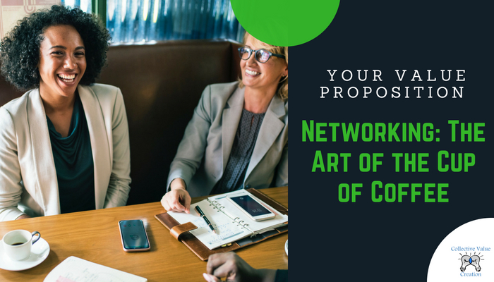 Networking Value Proposition Headeer